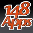 148 Apps